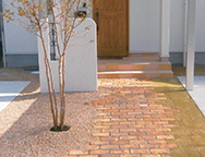 BRICK&PAVER Collection